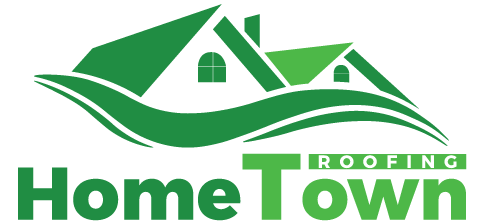 HomeTown Roofing Inc